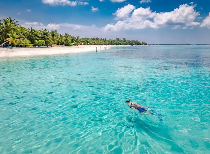 Excursions and activities in Dominican paradise!